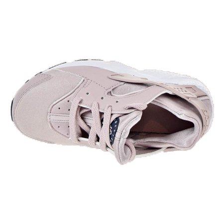 online store f58b8 011e9 Nike - Nike Huarache Little Kid s Shoes Particle Rose 704951-603 (12 M US)  - Walmart.com
