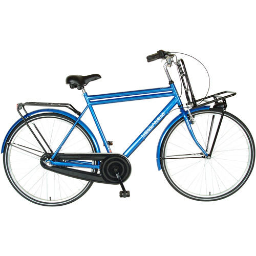 "28"" Hollandia Amsterdam Men's Cruiser Bike"