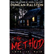 The Method - eBook