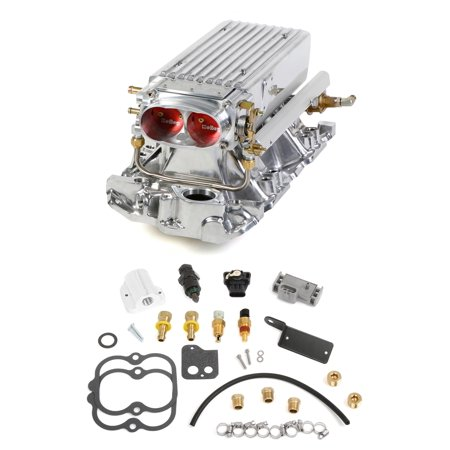 Holley EFI 550-905 Fuel Injection System