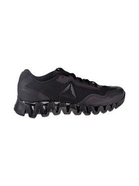 e53bb859536ccf Product Image Reebok Zig Pulse SE Men s Shoes Black cm9827