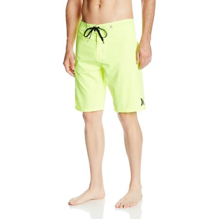 47466d304c Hurley - Hurley Mens Phantom One & Only 21