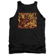 Atari - Demon Reach - Tank Top - Medium