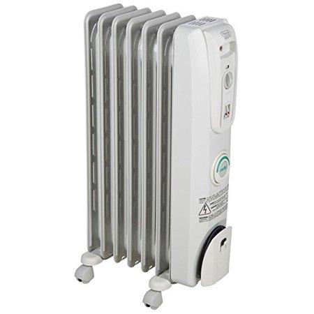 H-6010 Radiator Heater