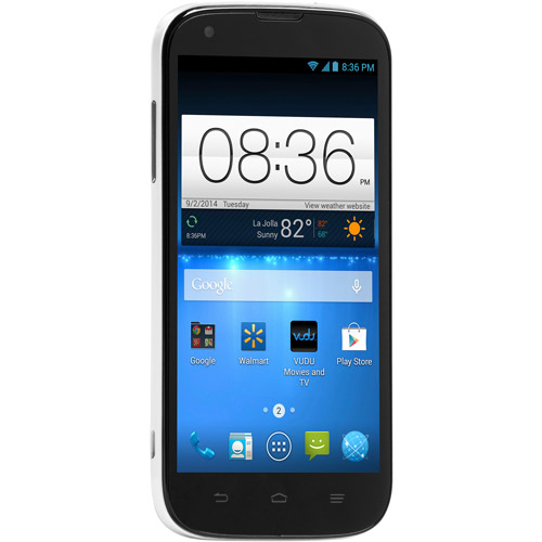 the time how to unlock a zte android phone and are very