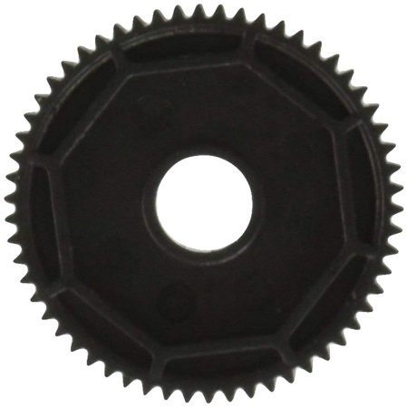 Spur Gear Set: Mini 8IGHT, 58T, 60T & 62T (one of each included) By Team