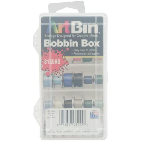 Bobbin Box (ArtBin Bobbin Box-3