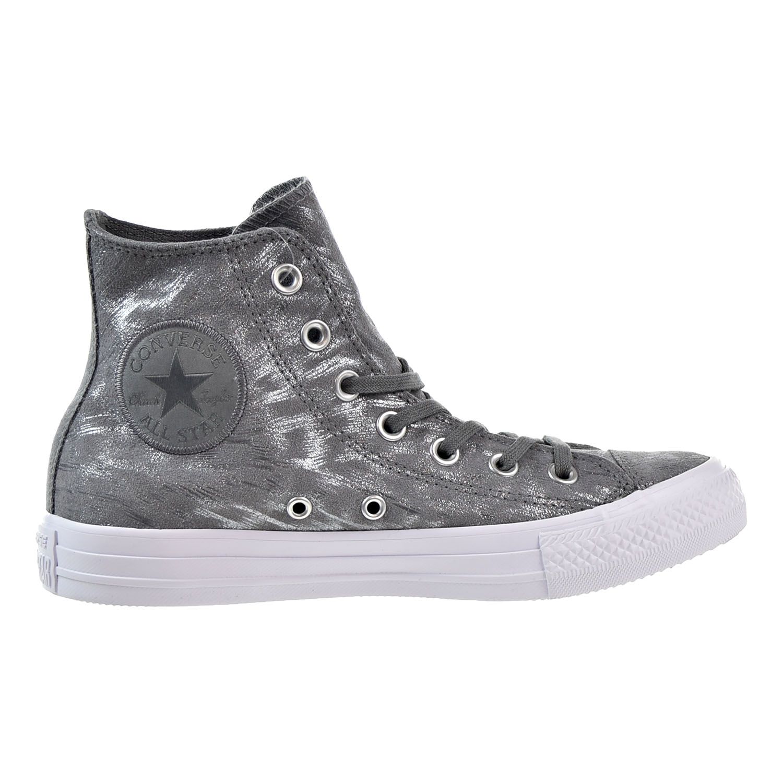 Converse Chuck Taylor All Star Women's High Top Shoes Mas...