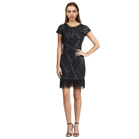 Aidan Mattox Cocktail Dresses Womens Dresses Skirts Compare