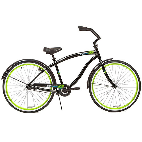 "29"" Kent Men's High Tide Cruiser Bike"