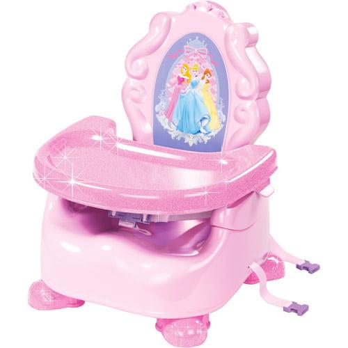 Disney - Pretty As A Princess Booster Se