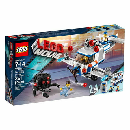 Walmart has release their annual top toys list that it says will be super popular for Holiday 18 LEGO Creator Pirate Roller Coaster. Every Christmas Movie You Need to Watch.