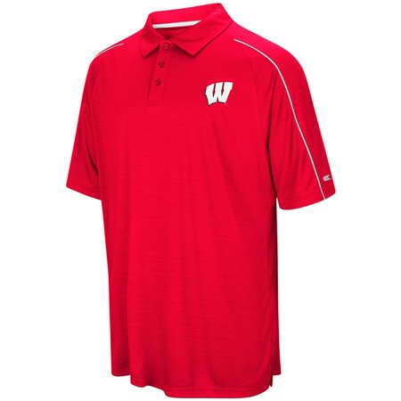 Wisconsin Badgers NCAA