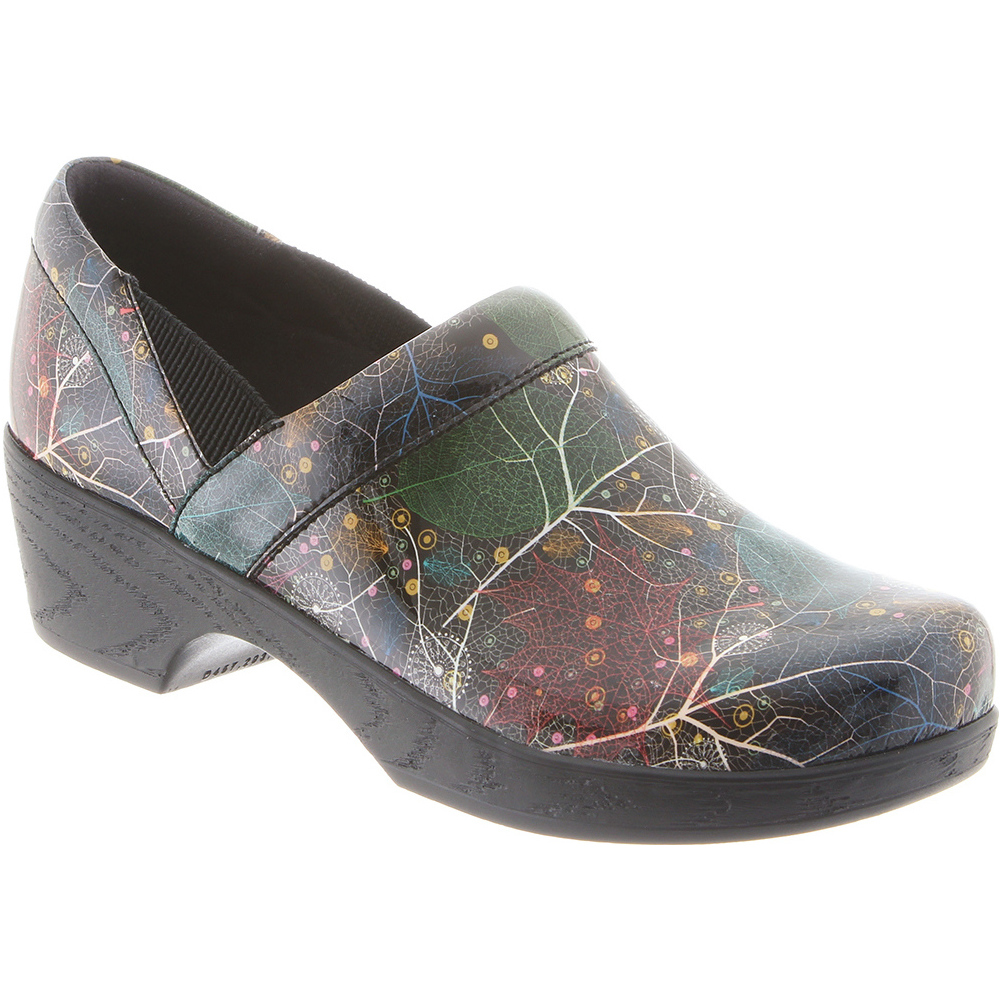 Klogs Footwear Women's Portland Clog Economical, stylish, and eye-catching shoes