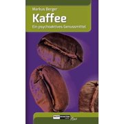 Kaffee - eBook