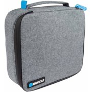 VentureCase Soft Case for GoPro Cameras