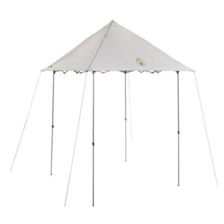 d47200e4a78 Coleman Light and Fast 10 x 10 Instant Sun Shelter - Walmart.com