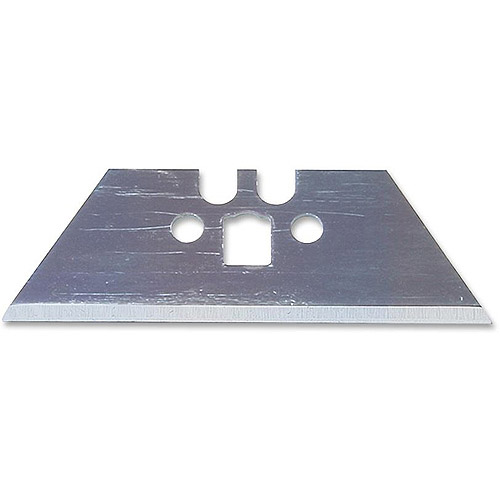 Elmer's X-Acto Replacement Utility Blades