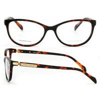 Laura Ashley Optical Women's Frame Dianna color Tortoise size 54/16/135