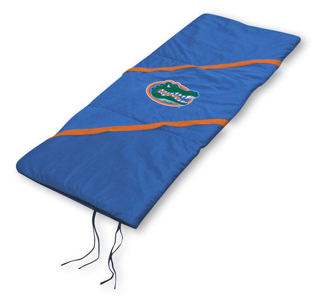 Florida MVP Sleeping Bag