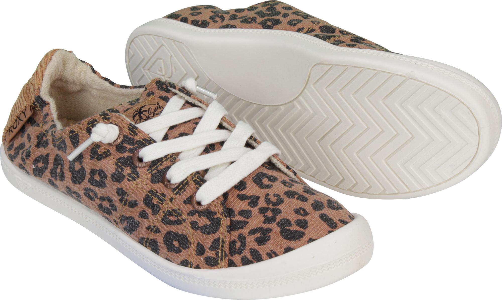 Roxy - Roxy Womens Bayshore III Shoes