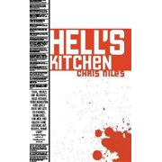 Hell's Kitchen (Paperback)