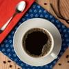 Great Value 100% Arabica French Vanilla Coffee Pods, Medium Roast, 12 Count