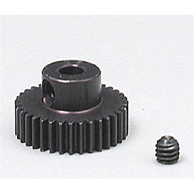 Robinson Racing RRP4332 32 Teeth, 64 Pitch Aluminum Pro Pinion Gear - image 1 of 1