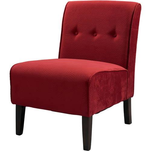 Incredible Armen Art Lc281Fabl 281 5Th Avenue Armless Swayback Lounge Spiritservingveterans Wood Chair Design Ideas Spiritservingveteransorg