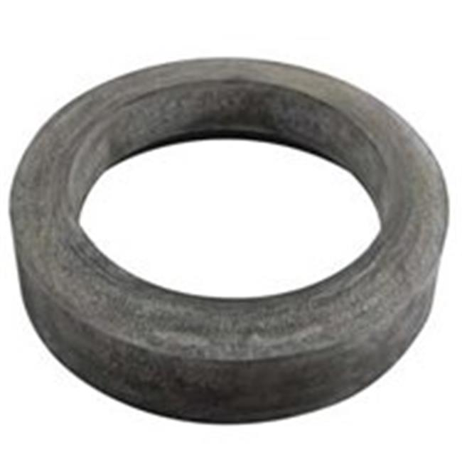 K832-3 3 in. Tank To Bowl Washer