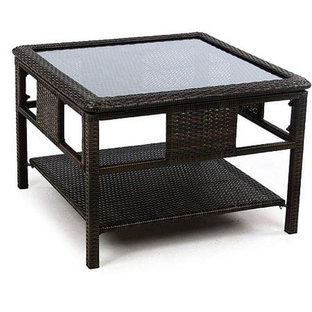 Corner table - Corner table walmart ...
