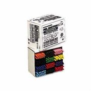 Sanford Ink 1905315 Scented Stix Watercolor Markers, Fine Point - 12 Colors