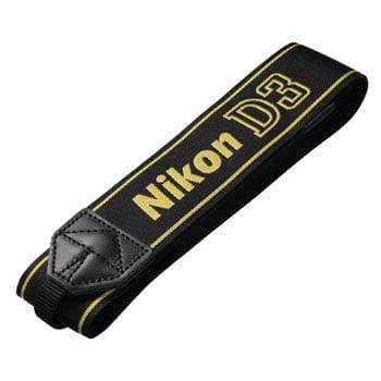 Nikon AN-D3 Replacement Strap For D3 Digital Camera ()