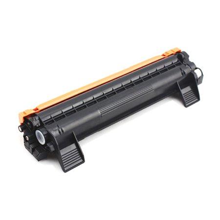 Lækker C1 Brother New Compatible TN1030/TN1060 Standard Yield Black Toner AU-91