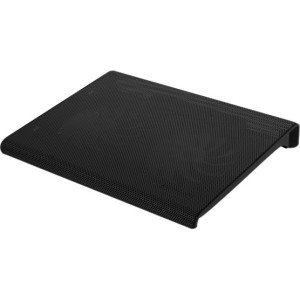 Aluratek Slim USB Laptop Cooling Pad (Laptop Usb Cooling Pad)