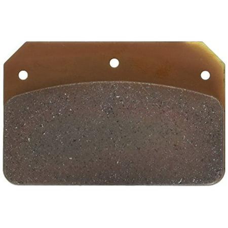 Strange Engineering B3326 Hard Brake Pad - image 1 of 1