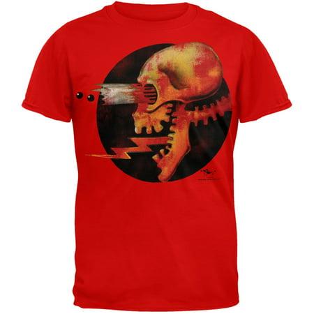 Grateful Dead   Shockwave T Shirt
