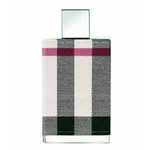 Burberry London Eau De Perfume Spray, Women
