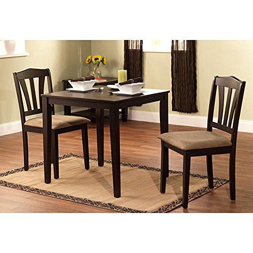 Montego 3-piece Dining Set