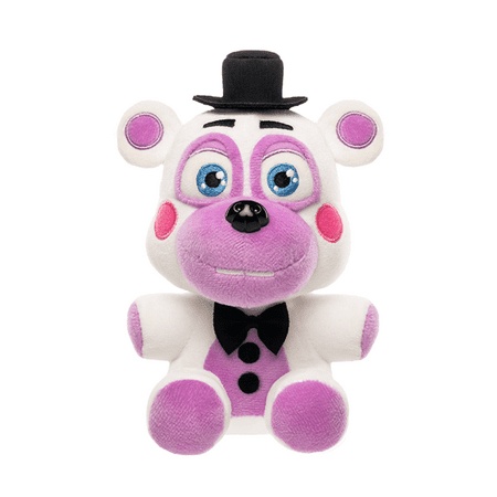 Funko Plush: FNAF Pizza Sim - Helpy