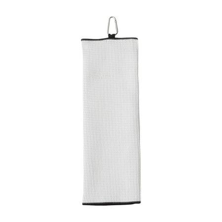 Carmel Towel Company Accesories Fairway Golf Towel C1717MTC