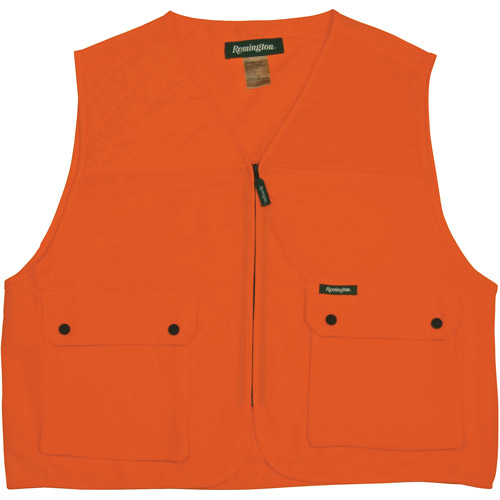 Remington Blaze Cover Vest
