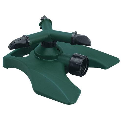 Orbit 3 Arm Revolving Sprinkler