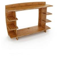Legare Furniture 36