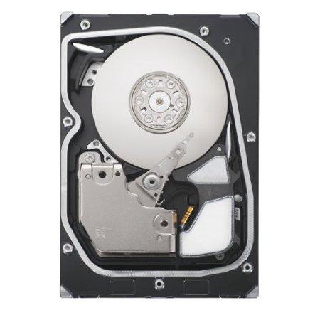 Seagate Cheetah NS.2 10K 600GB 10000RPM SAS 6Gb/s 16MB Cache 3.5 Inch Internal Bare Drive