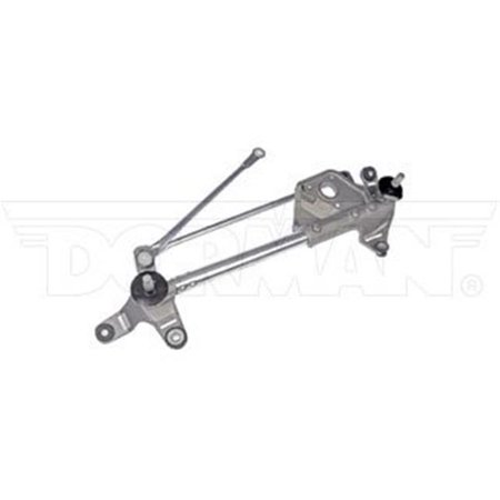 Dorman 602-508 Windshield Wiper Transmission Assembly for
