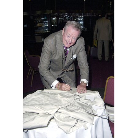 Tom Poston At Arrivals For Actors For Animals Celebrity Roast Of Betty White Universal City Hilton & Towers Los Angeles Ca Saturday March 12 2005 Photo By Michael GermanaEverett Collection Celebrity](Party City Los Angeles Ca)