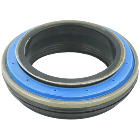 Febest DRIVE SHAFT OIL SEAL 35X55X4X15.5 # 95RFW-35550416X OEM 15919548 Balance Shaft Oil Seal