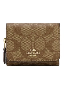 fb188f59 Coach Womens Wallets & Card Cases - Walmart.com