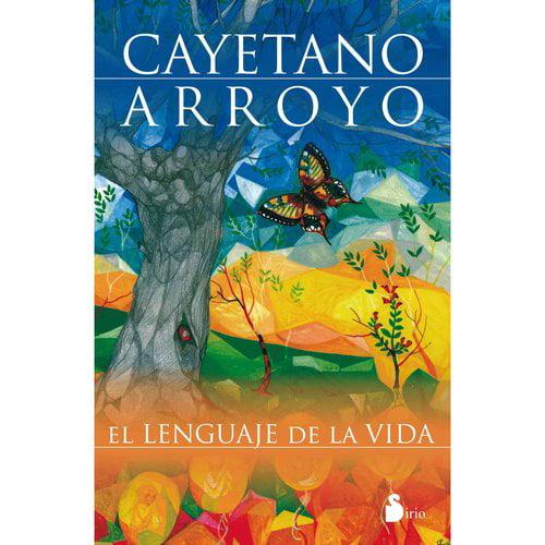 El lenguaje de la vida / The Language of Life